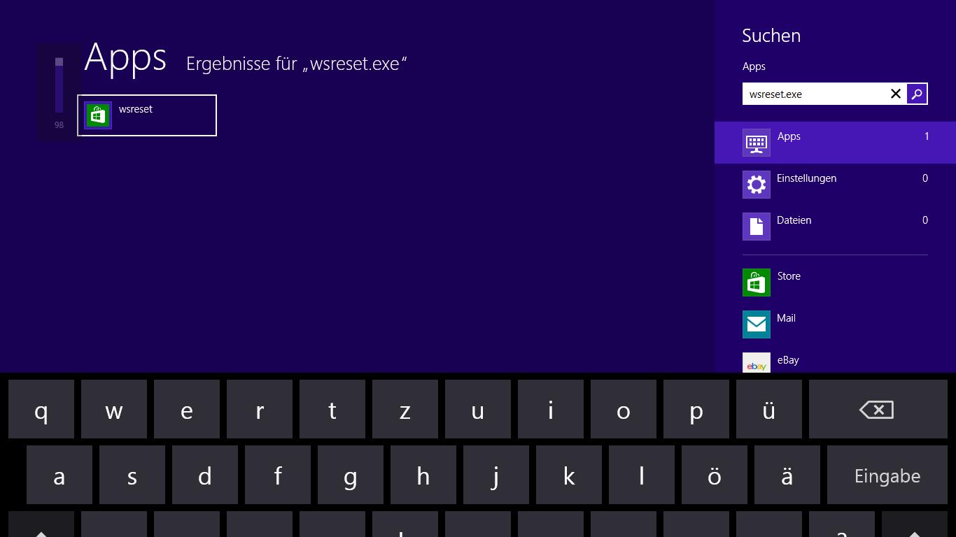 Screenshot__4_-470.png?nocache=1373925925305