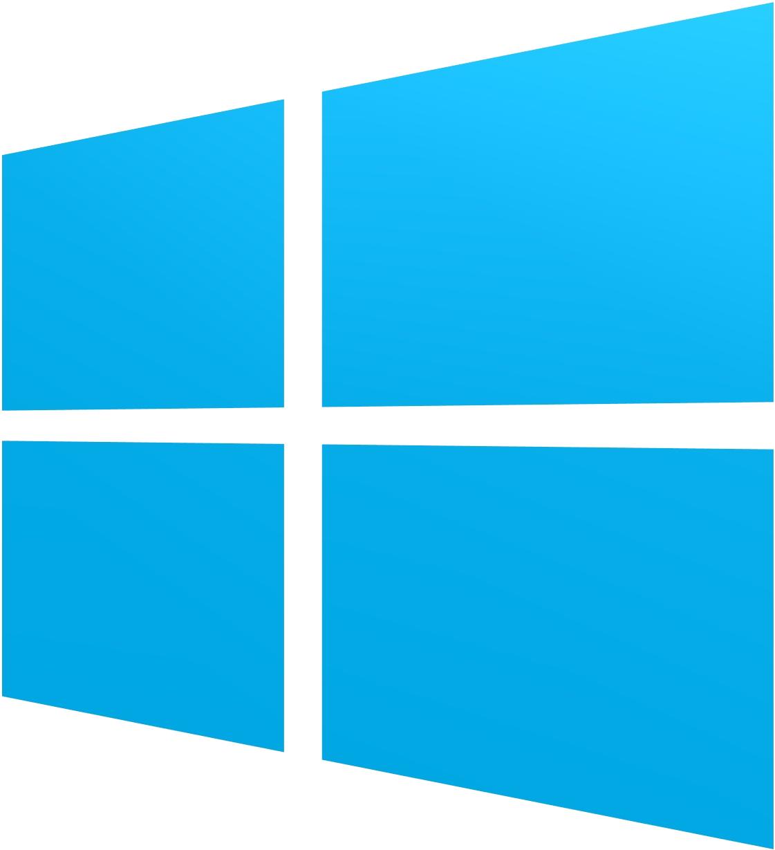 Windows_logo-80.png?nocache=1373925405998