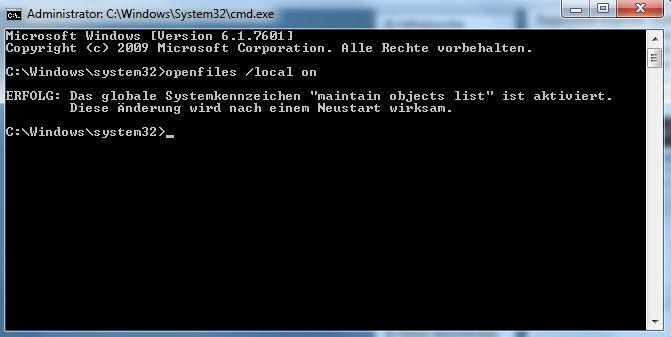 01-openfiles-versteckte-dateien-anzeigen-470.jpg?nocache=1374134226653