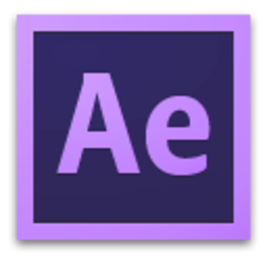 adobe_after_effects-80.png?nocache=1374851219602