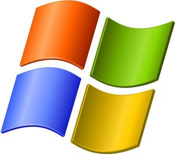 windows-logo-80.jpg?nocache=1375124448838