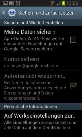 android-wlan-backup-abschalten-470.png?nocache=1375787935428