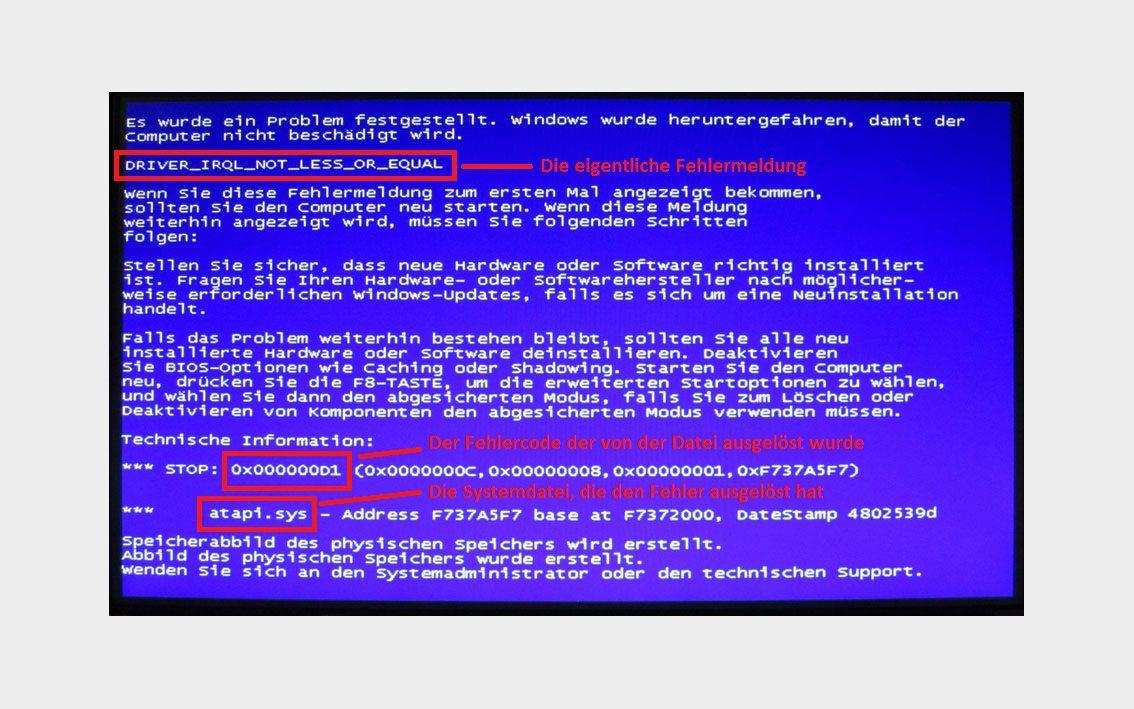Bluescreen_mit_Erklaerung_der_Fehlermeldung-40.jpg?nocache=1376235003634