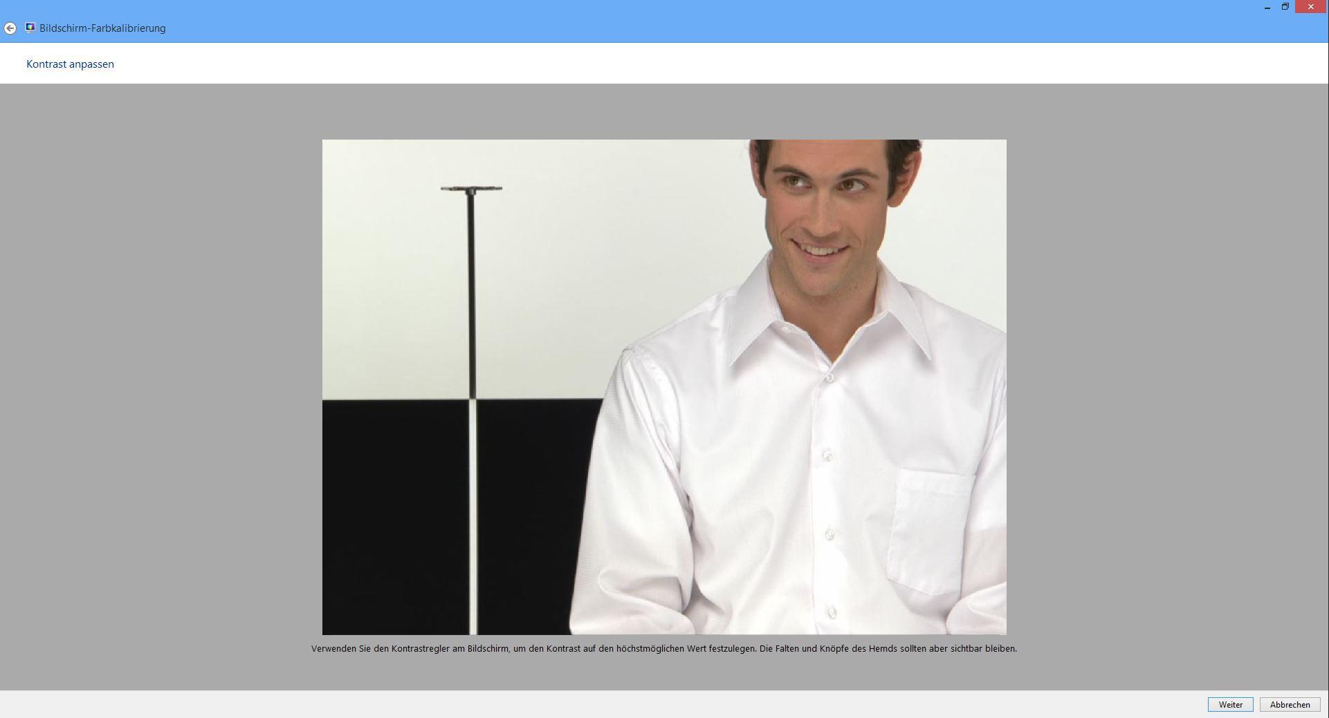 Bildschirm-Farbkalibrierung-470.JPG?nocache=1376238069256