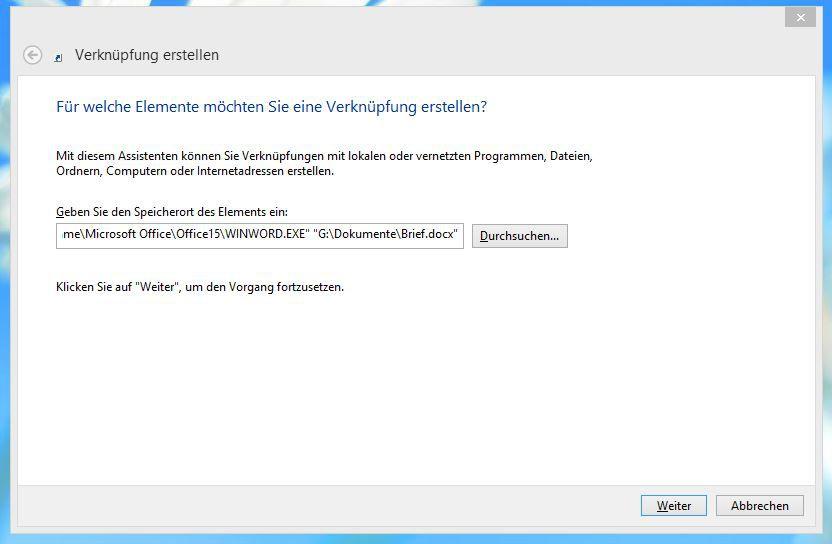 Erstellung_der_Verkuepfung-470.JPG?nocache=1376282356433
