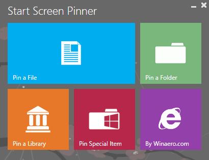 Start_Screen_Pinner-470.png?nocache=1376303382879
