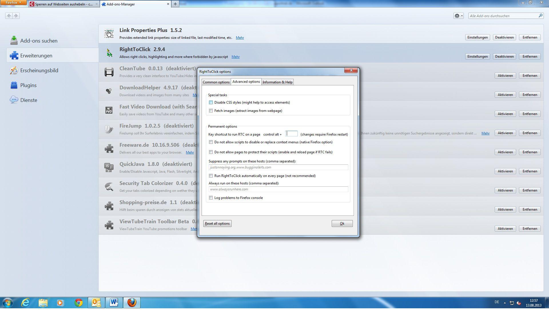 right-to-clix-webseiten-sperren-aushebeln-470.jpg?nocache=1376393448390