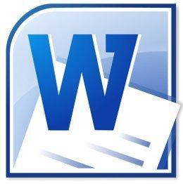Word-80.jpg?nocache=1376830891742