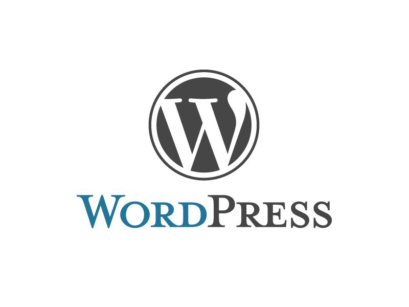 WordPress-80.jpg?nocache=1376901682442
