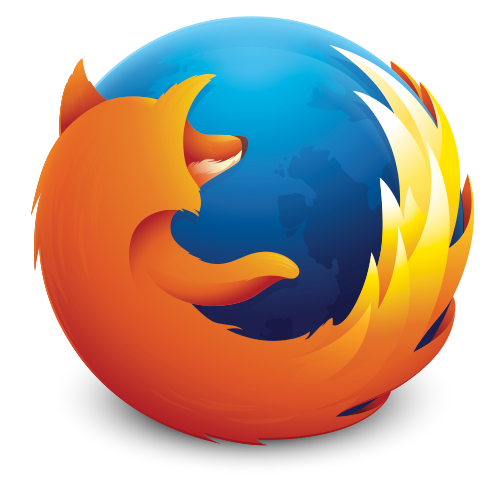 firefoxlogo-80.png?nocache=1376916869140