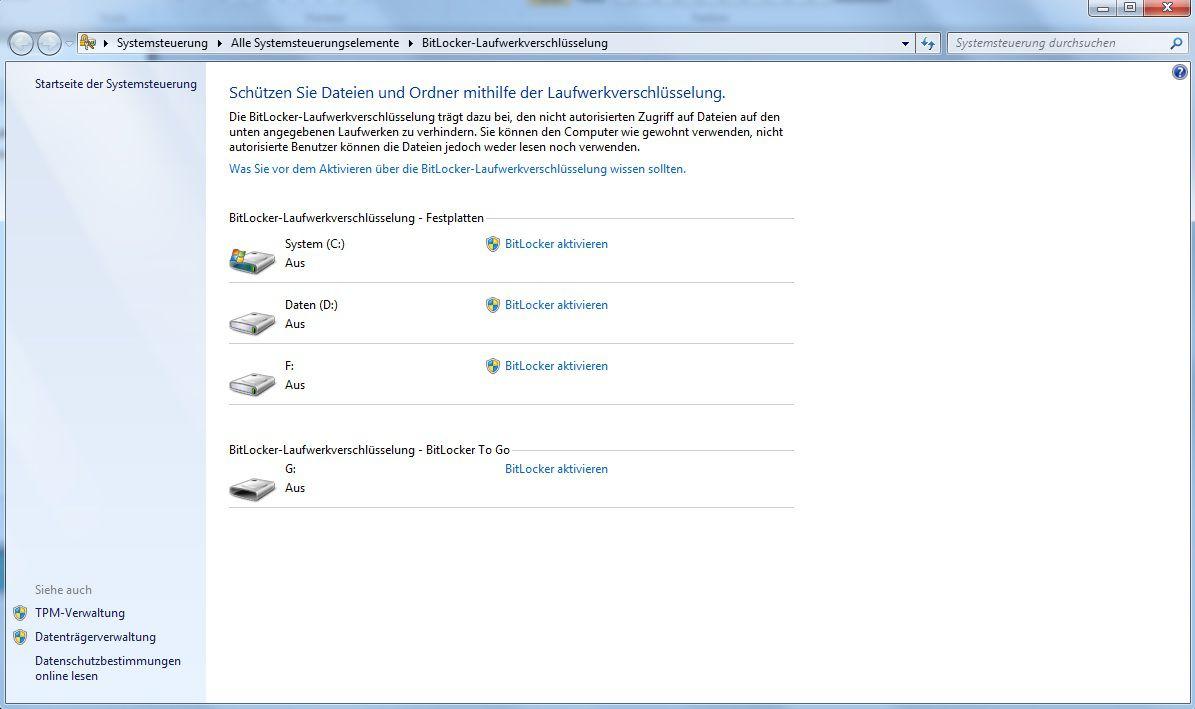 usb-stick-verschluesseln-bitlocker-470.jpg?nocache=1376996469610