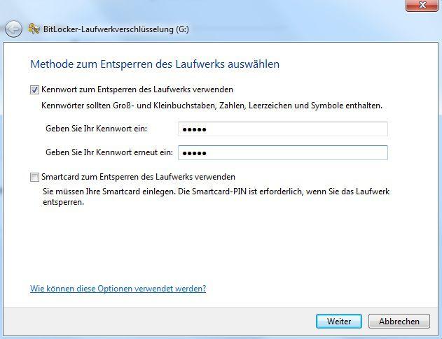 usb-stick-verschluesseln-bitlocker-kennwort-470.jpg?nocache=1376996502299