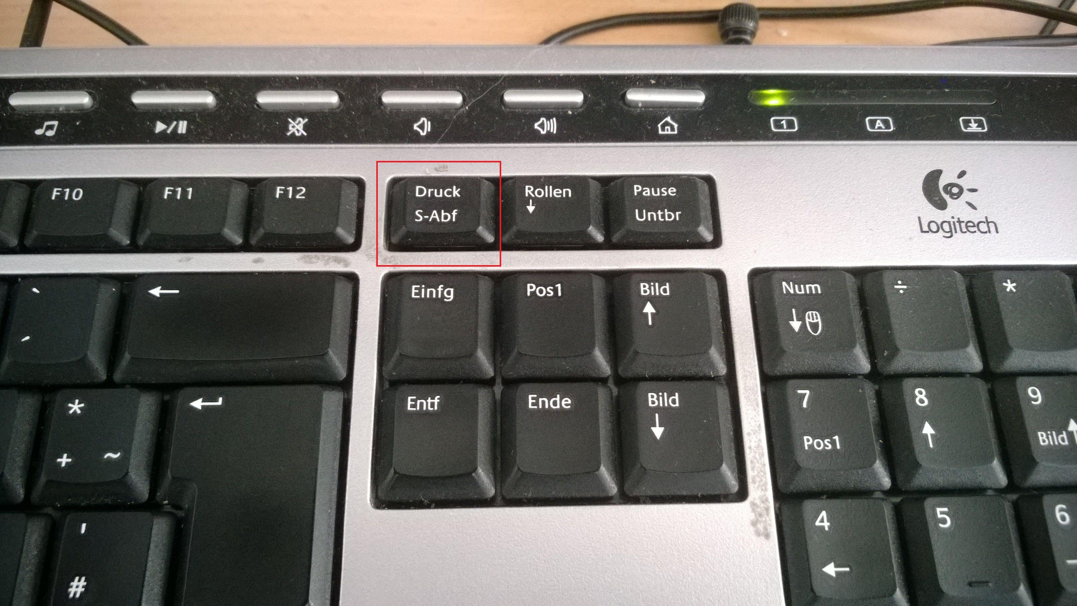 Die_Druck-Taste_bei_einer_Tastatur-470.jpg?nocache=1377259801199