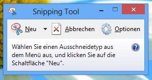Snipping_Tool-470.jpg?nocache=1377259555519