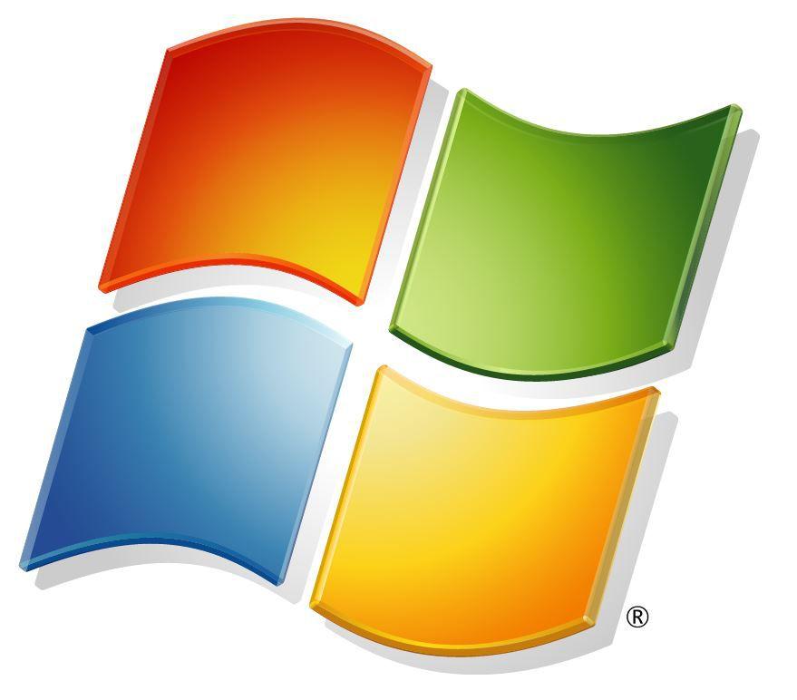 Windows-Logo-80.JPG?nocache=1377263590645