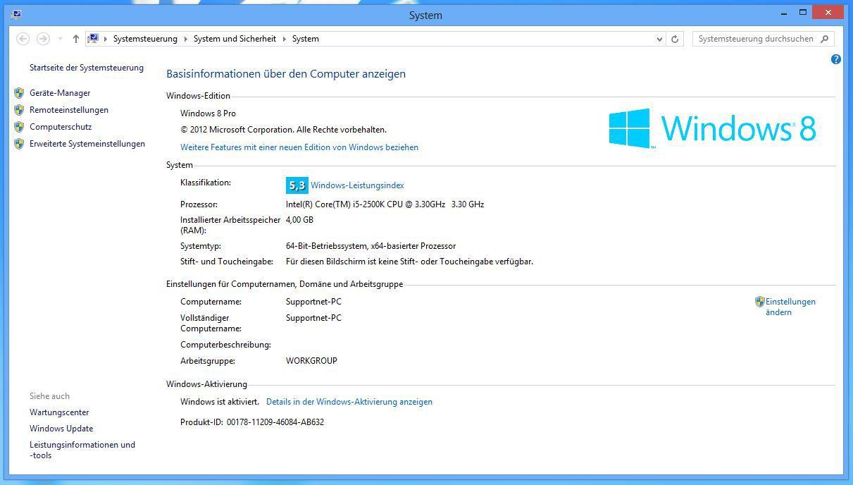 Die_Systemsteuerung-470.JPG?nocache=1378139957925