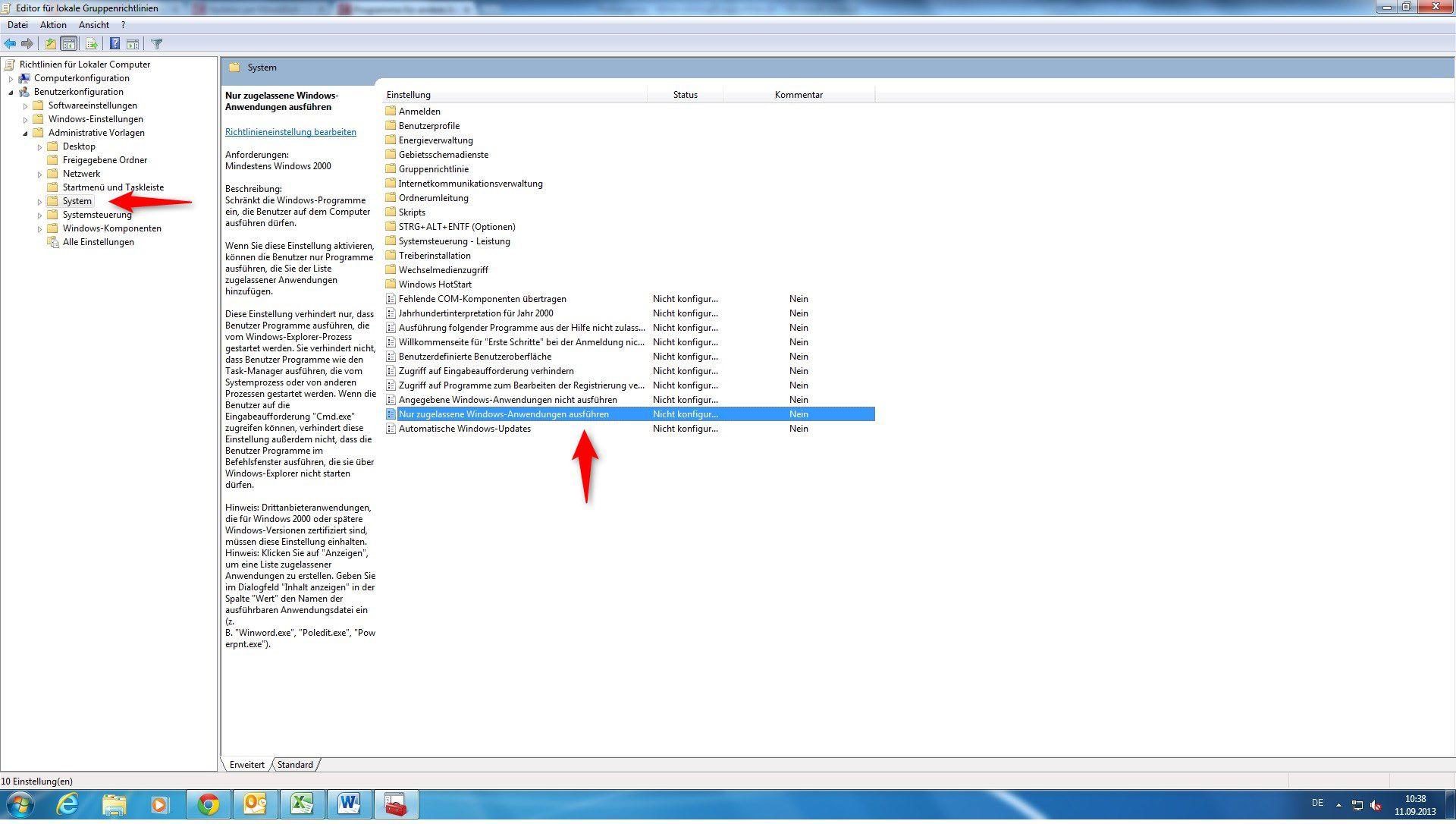 gruppenrichtlinieneditor-470.jpg?nocache=1378896951320