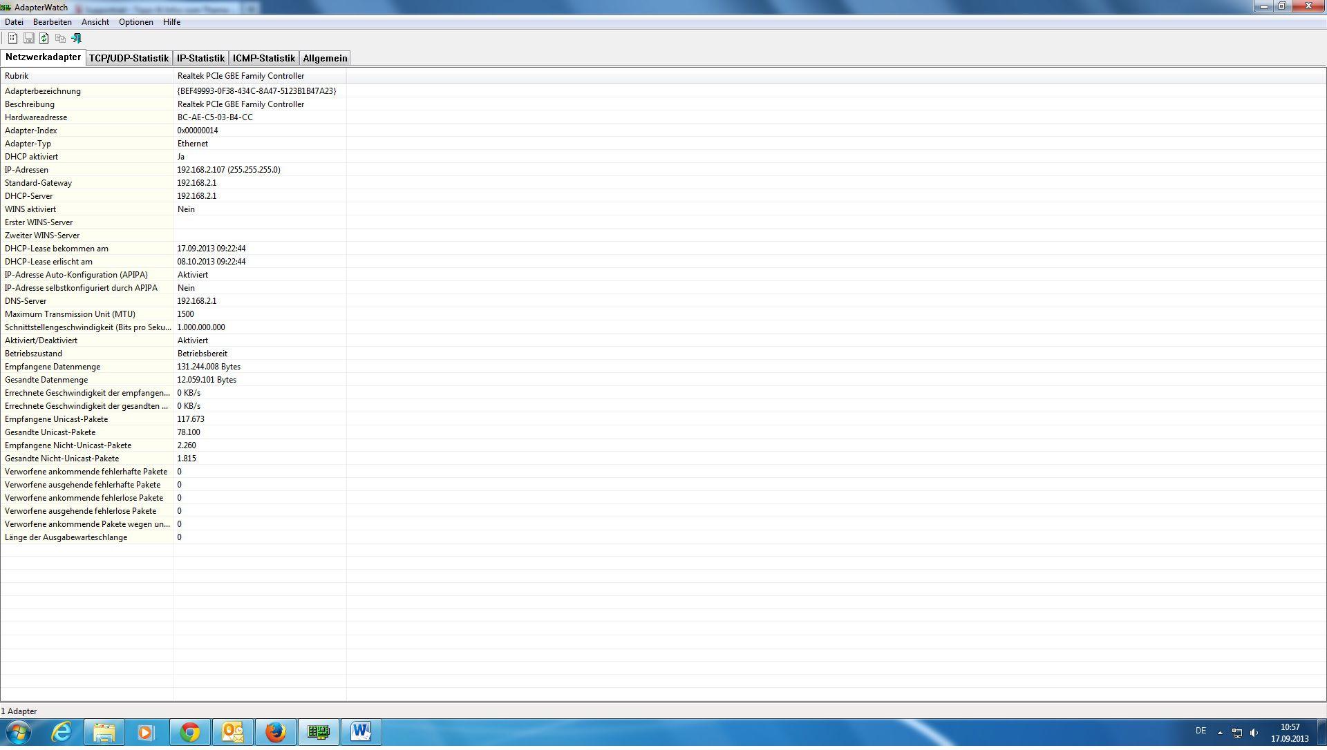 adapter_watch-470.jpg?nocache=1379412630370
