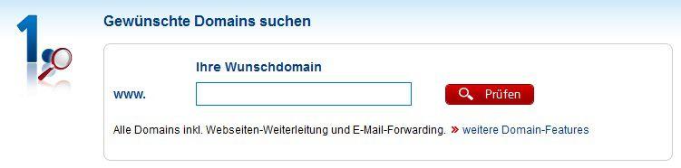 unite-domains-domain-registrieren-470.jpg?nocache=1379495771065