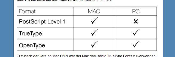 artikel-seo-optimieren-tabellen-470.jpg?nocache=1380098838903