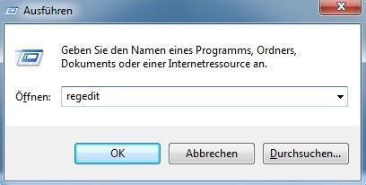 benutzerkontensteuerung-admin-abschalten-regedit-470.jpg?nocache=1380615981431