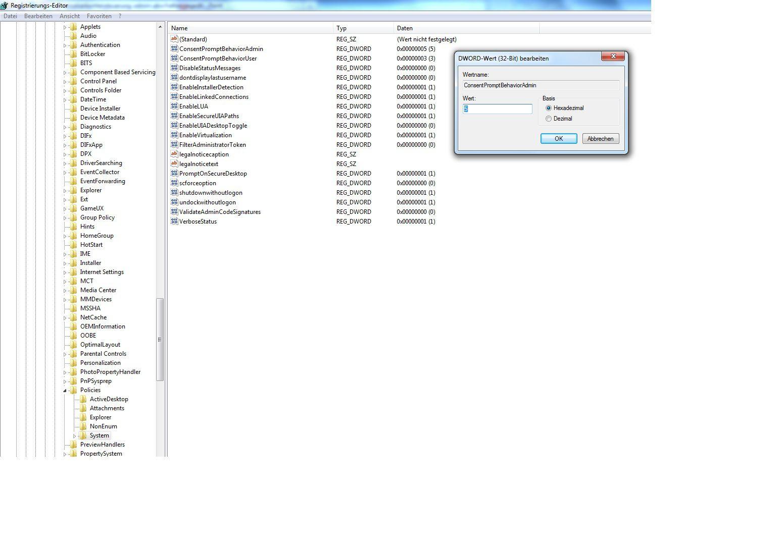 benutzerkontensteuerung-admin-abschalten-registry-470.jpg?nocache=1380615994439