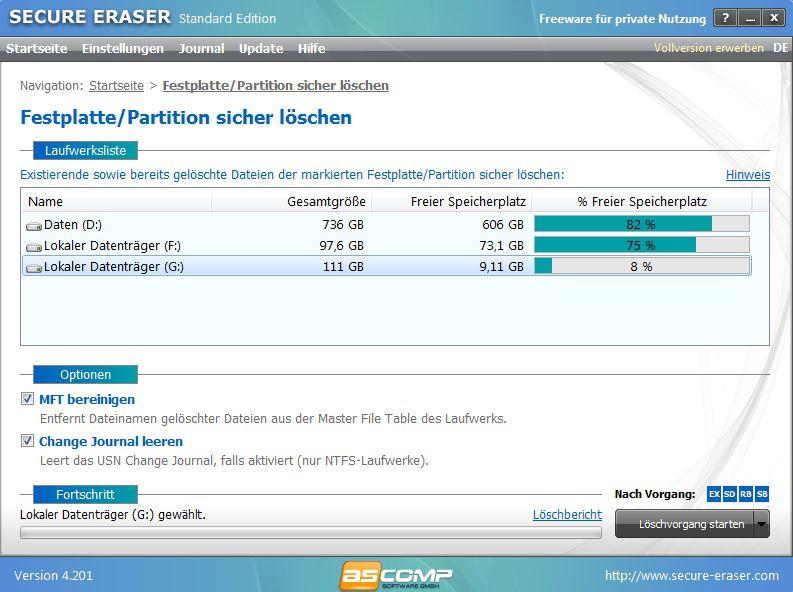 sdd-richtig-loeschen-mit_secure-eraser-laufwerk-aussuchen-470.jpg?nocache=1380628488105
