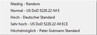 sdd-richtig-loeschen-mit_secure-eraser-loeschmethode-470.jpg?nocache=1380628508673