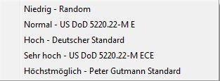 sdd-richtig-loeschen-mit_secure-eraser-loeschmethode.jpg