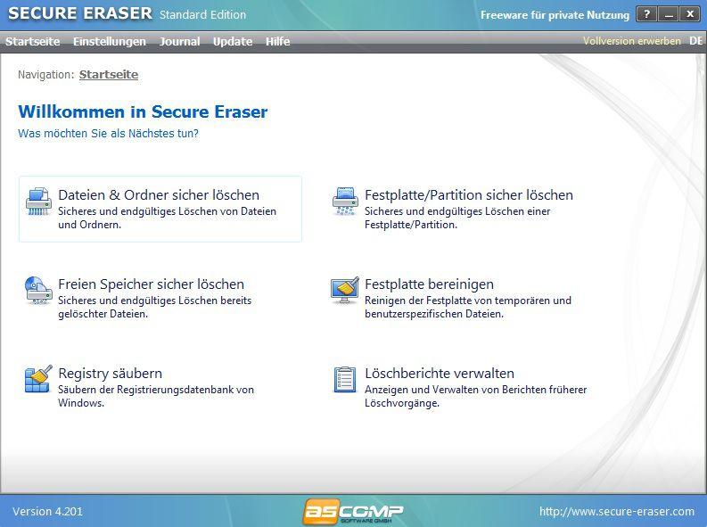 sdd-richtig-loeschen-mit_secure-eraser-oberflaeche-470.jpg?nocache=1380628457760