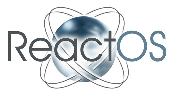 logo_final_01_k.jpg
