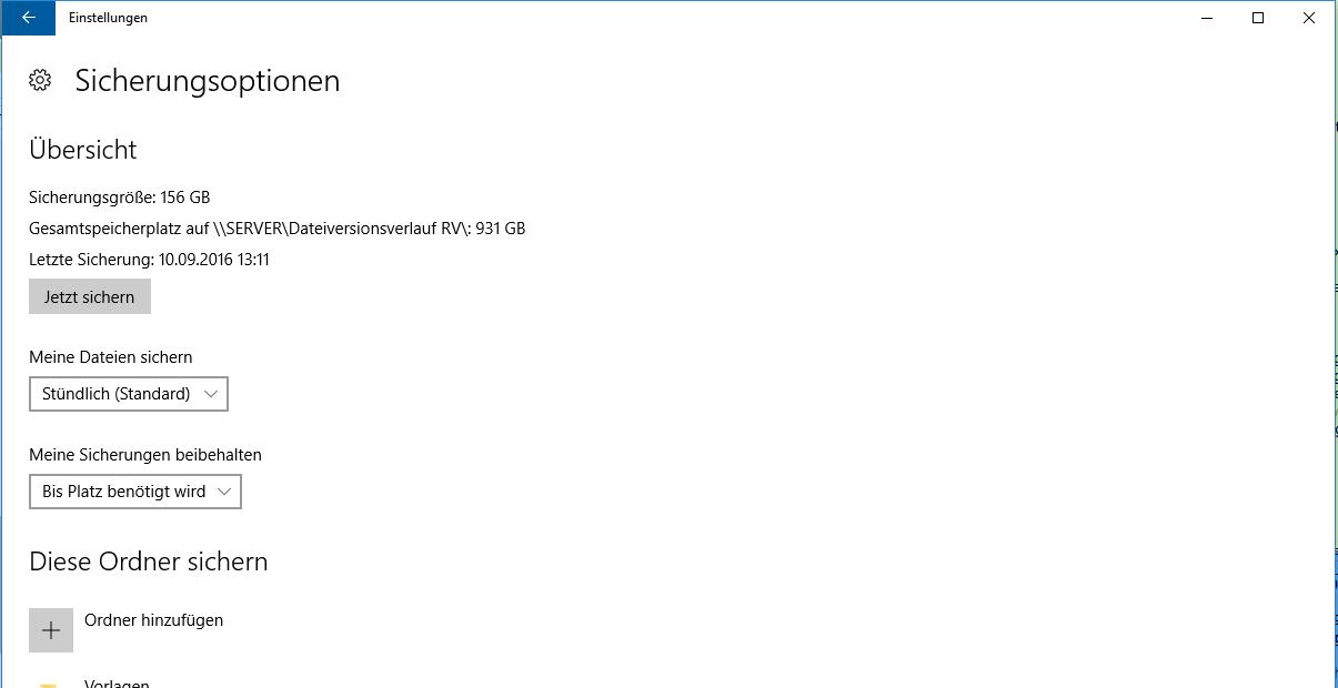dateiversionsverlauf-1